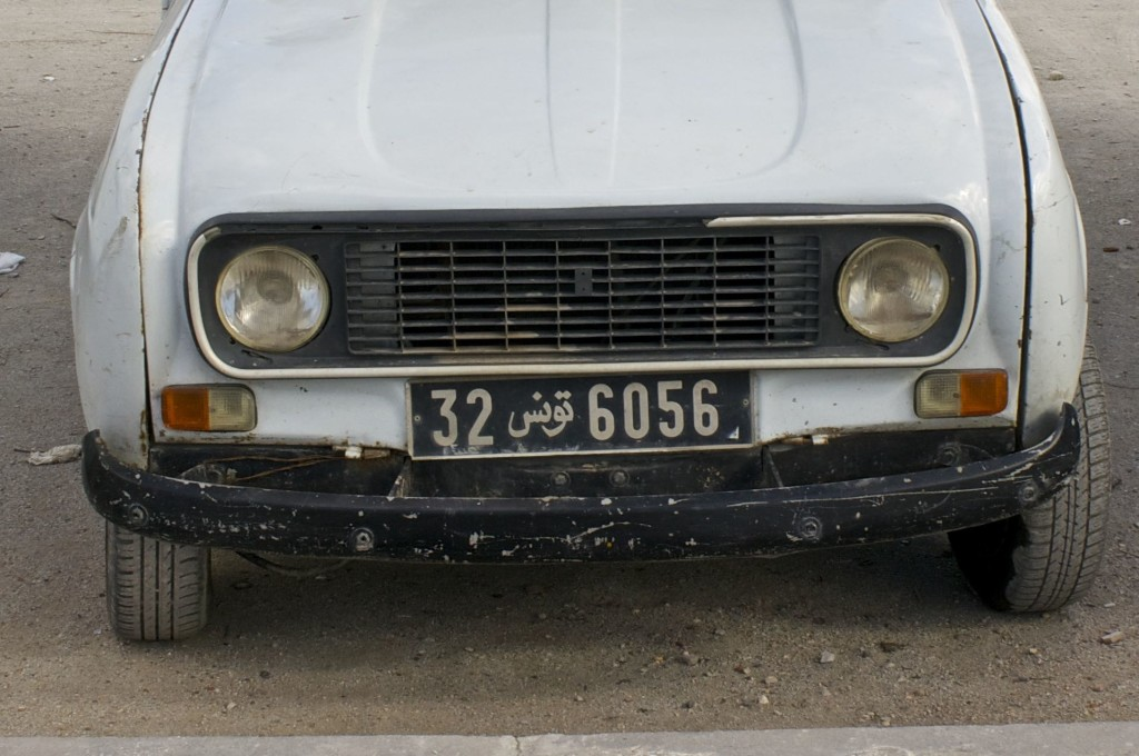 DSC00547e