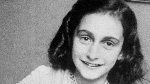 Anne_Frank (1)
